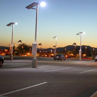 Sky Solars Solar Energy System Integrators